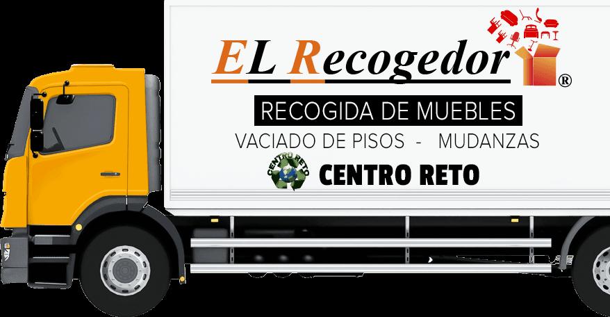 centro-reto-valencia-el-recogedor